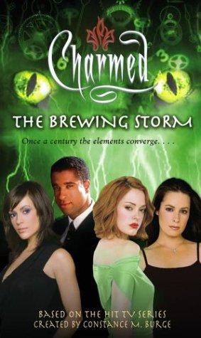 File:TheBrewingStorm Novel Cover.jpg