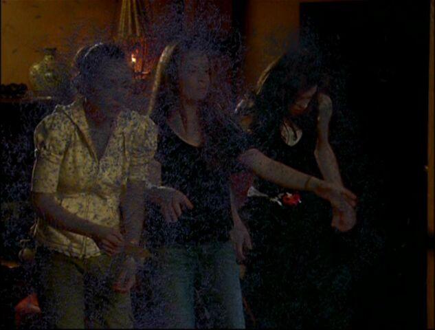 File:8x21-CharmedOnesInfected.jpg