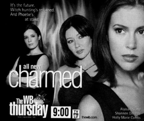 File:Charmed Promo season 2 ep. 2 - Morality Bites.jpg