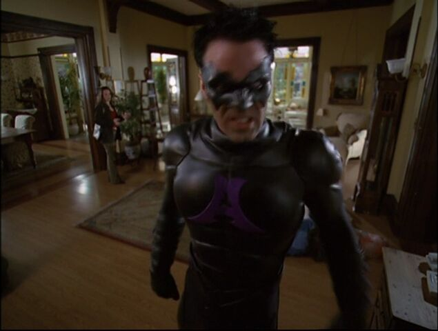 File:Charmed - S05E05 - Episode 93 - Witches In Tights.mkv 001164262.jpg