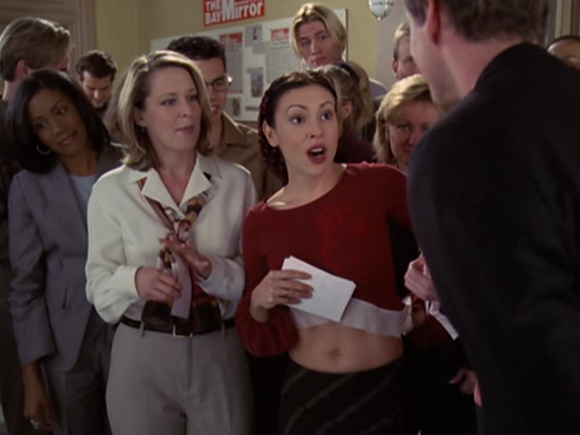 File:5x16Reporter.png