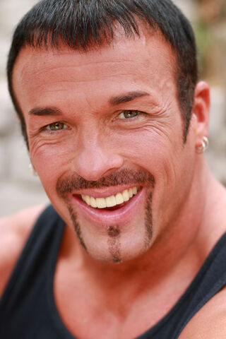 File:Buff-Bagwell-6.jpg