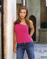 Alyssa pink05