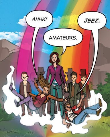 File:Comics-rainbow-teleportation.jpg