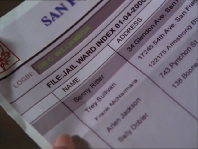 File:02x20 - Mistake 2.png