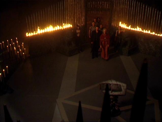 File:Coronation-room.png