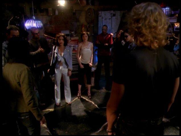 File:Charmed720 535.jpg