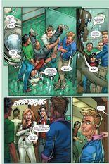 Comic Issue 2 Prev 9