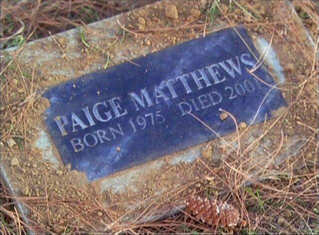 Фајл:5x12-Paige-Tombstone.jpg