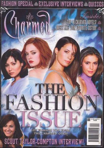 File:Charmed Mag20.jpg