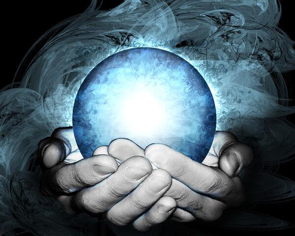 File:Crystal-ball-1-.jpg