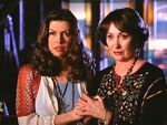 1x17-Grams-Patty.jpg