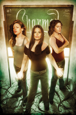File:CharmedComic.jpg