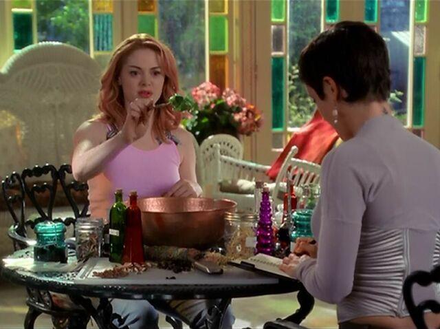File:Paige gremlin vanquishing potion.jpg