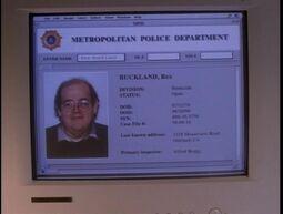 Rex-buckland-mortal