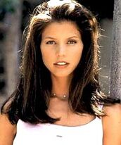 Charisma-carpenter01