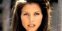 Charisma Carpenter/Gallery