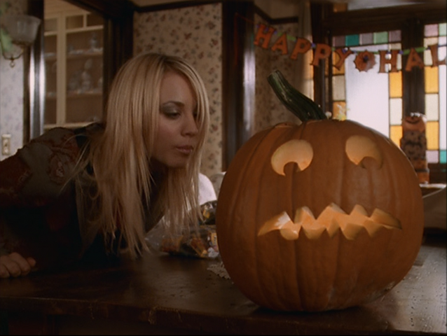 File:8x06Pumpkin2.png