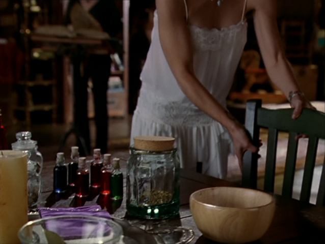 File:8x08Potions1.png