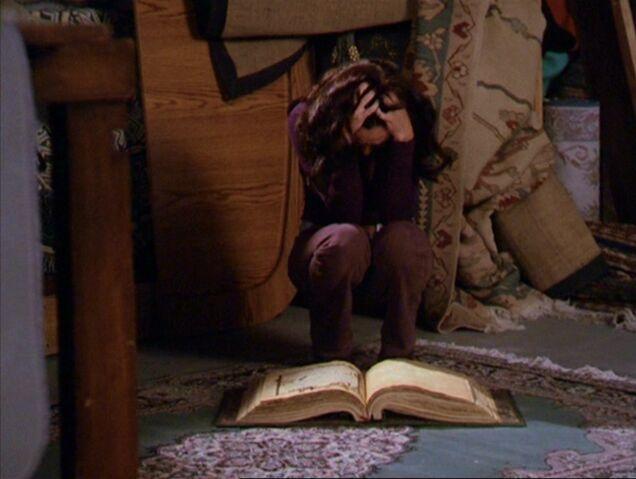 File:Charmed306 475.jpg