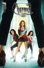 Charmed12cover.jpg