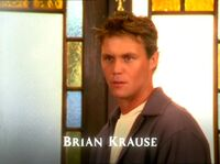 BrianKrause214