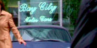 Bay City Motor Cars