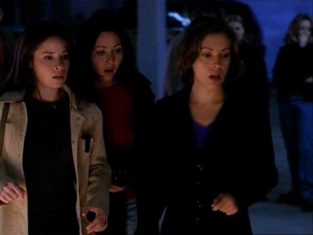File:Charmed108 045.jpg