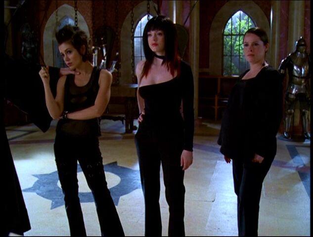 File:Charmed622 228.jpg