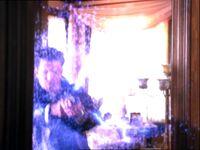 1x22-Andy-Kill.jpg