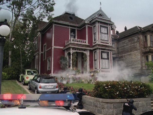 File:Manor swat charred.jpg