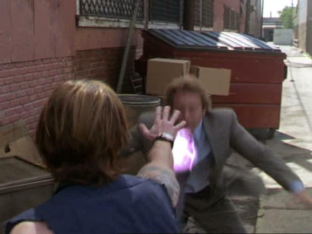 File:Demon hitting Robert with an energy ball.jpg