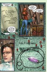 Comic Issue 3 Prev 4