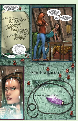 Fichier:Comic Issue 3 Prev 4.jpg