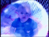 Wyatts bubble.jpeg