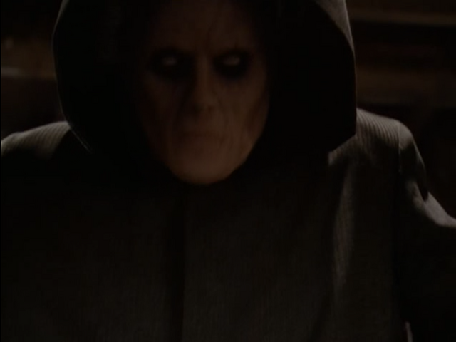 File:5x21CreeperDemon.png