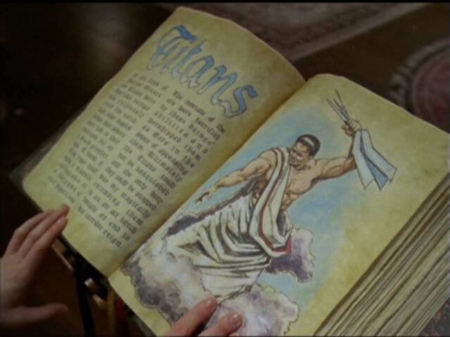 File:Book of shadows -titans.jpg