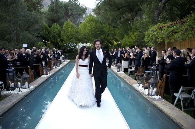 File:Shannen Wedding 6.jpg