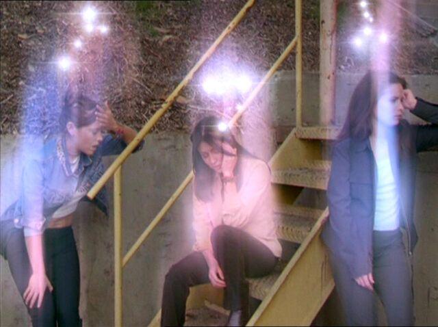 File:Charmed217 283.jpg