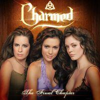 CharmedTheFinalChapter