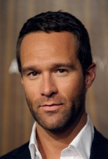 File:Chris-diamantopoulos.jpg