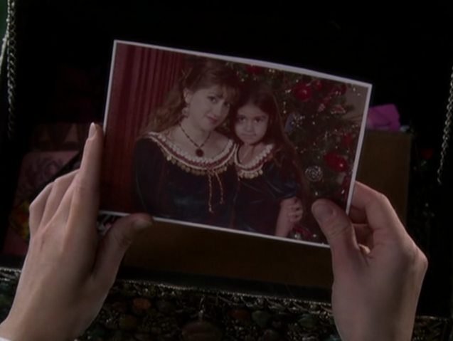 File:5x06-38.png