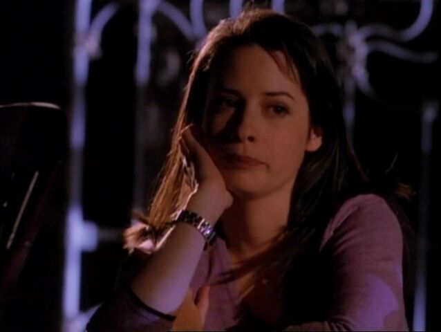File:Piper as a mortal in Wicca Envy.jpg