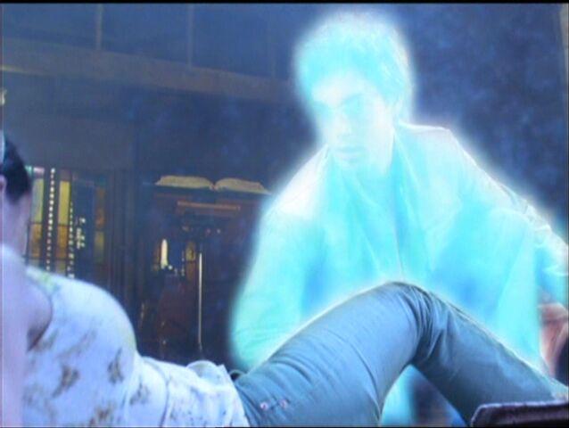 File:Charmed522 332.jpg