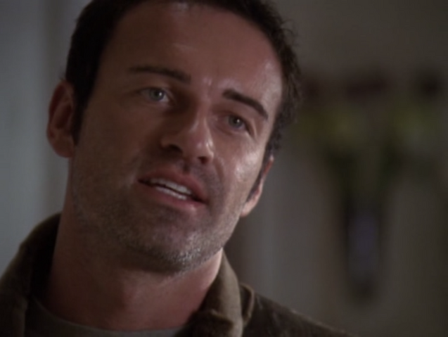 File:5x08Cole.png