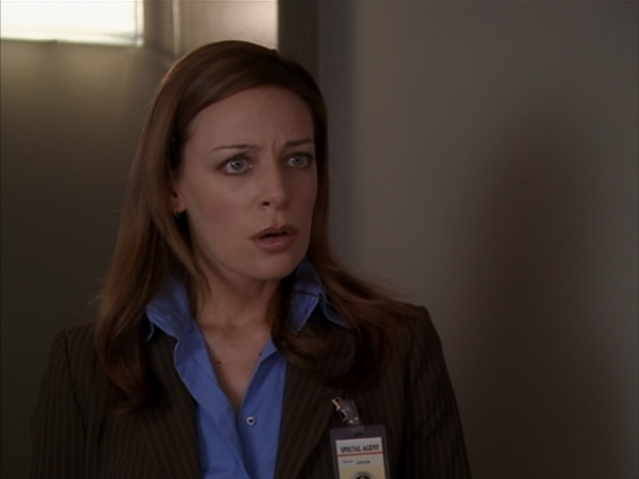 File:8x05Assistant.png