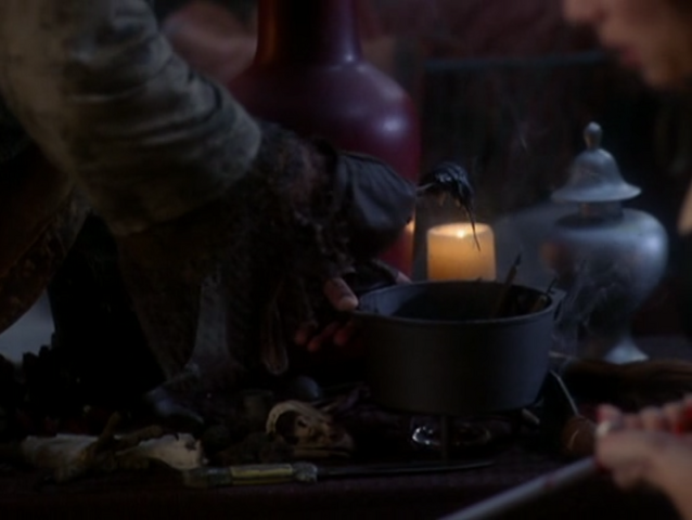 File:5x04-18.png
