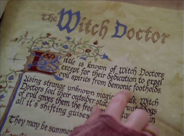 File:WitchDoctorEntry 1.jpg