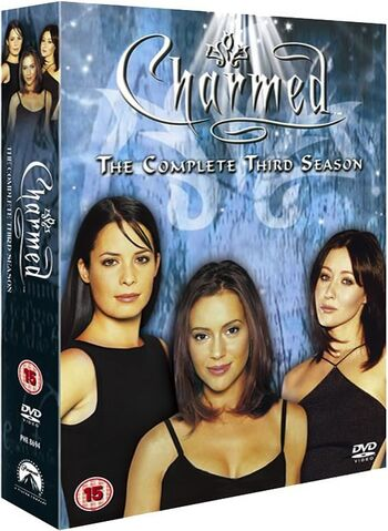 File:Charmed S3 R2 Cover.jpg