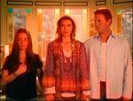 Forever-Charmed-charmed-13884255-1056-800
